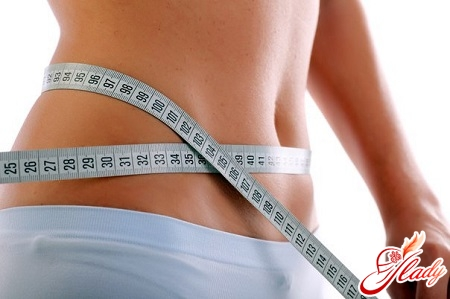 losing weight on a cucumber diet