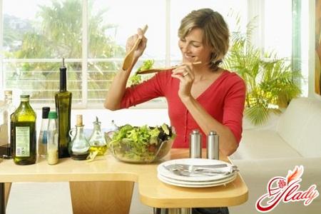 властивості оливкової олії