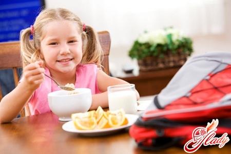 acute gastritis in children