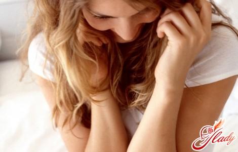 lightening of hair with folk remedies
