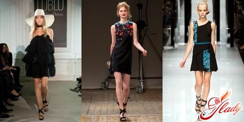 models of summer dresses 2016