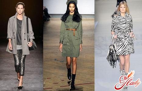 Зимове пальто жіноче: тепло, практично і красиво!