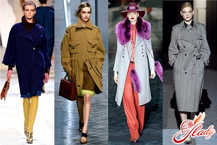 autumn 2016 coats