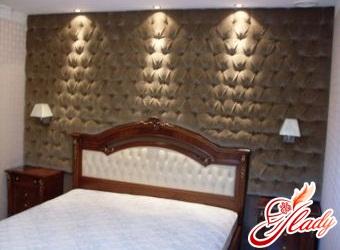 decorative wall panels for walls