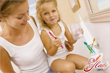 treatment of periodontitis
