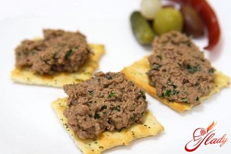 Jewish cuisine recipes