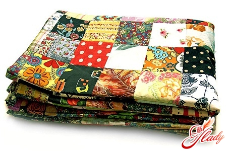 beautiful patchwork for beginners