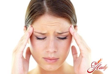 dizziness in early pregnancy