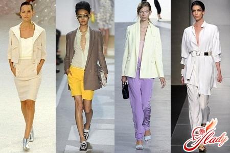 women's jackets 2012 photos