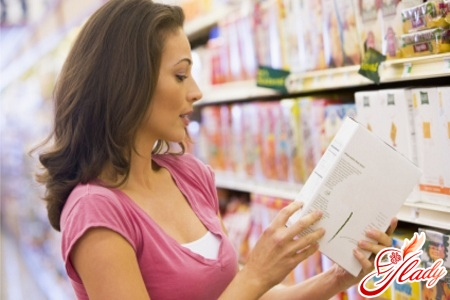 banned food additives
