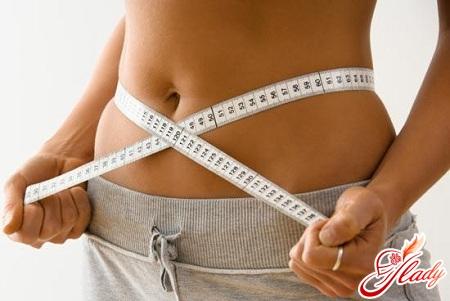 п'явки схуднення