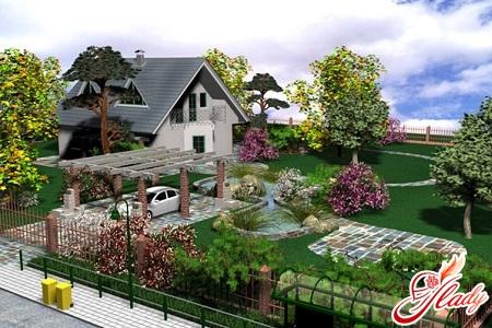 cottage planning