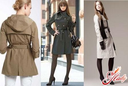 women's raincoats 2016