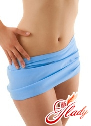 plasters for weight loss reviews