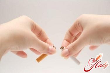 nicotine patch reviews