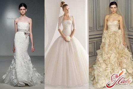 плаття для подружки нареченої 2012