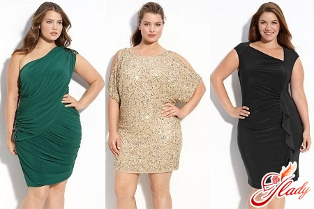 evening dresses for complete