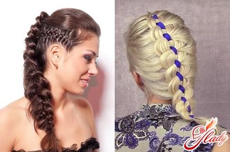 beautiful hairstyle hair hairstyle