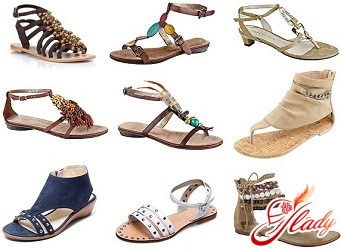 beach shoes for women