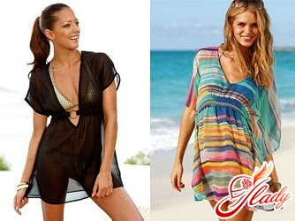 fashion tunics summer 2016 pictures