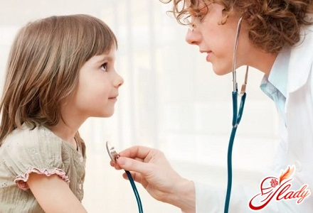 pneumonia treatment