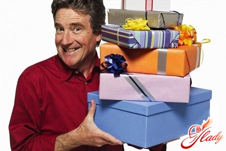 gift for yourself on your dad's birthday