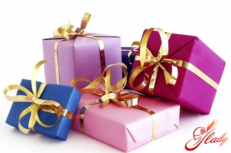 gifts for teenagers boys