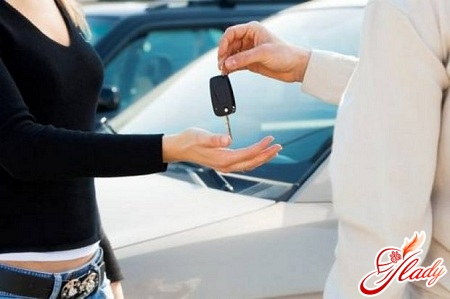 cheating in car dealerships