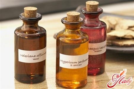 useful essential hair oils