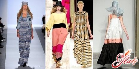 fashion 2016 dresses pictures
