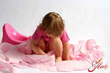 vomiting in a child without fever and diarrhea