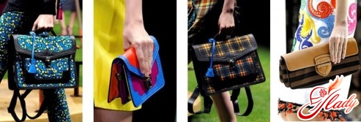 women's bags 2016 fashion trends - briefcases