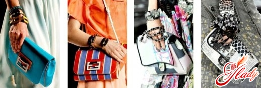 briefcases - fashionable bags spring 2016