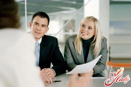 how to challenge a loan guarantee