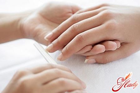 пітливість рук