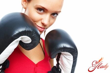 причини підвищеного тестостерону у жінок