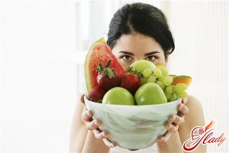 good nutrition recipes