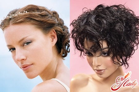 simple hairstyles for short hair