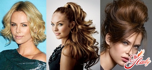 hairstyles for the prom 2011