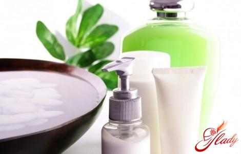 body cream for your body