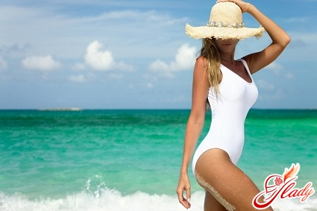 how to painlessly make hair removal