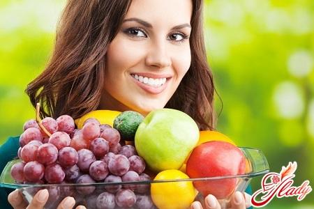 fruits that increase immunity