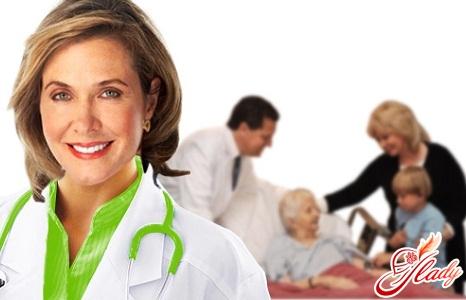 decubitus treatment and prevention