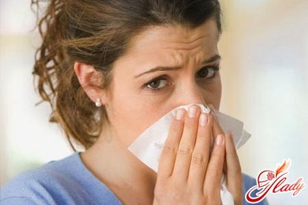 Літня застуда: виключення або правило?