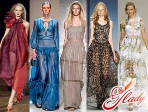 Fashion Casual Dresses 2016