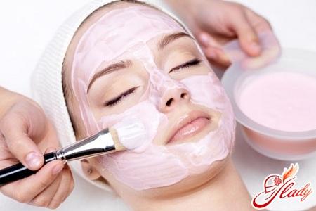 acne on forehead treatment