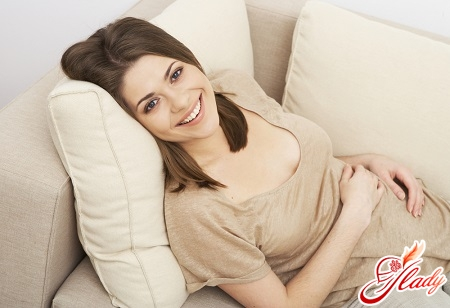 pimples during pregnancy