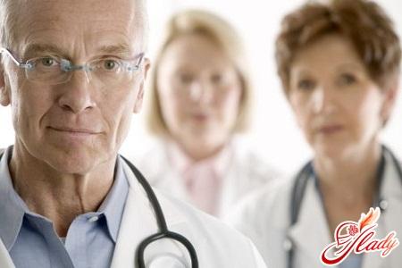 aspirin cure for cancer