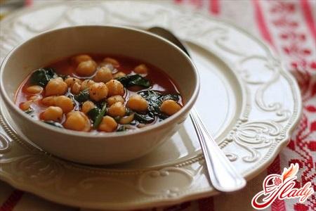 rasolnik recipe with beans