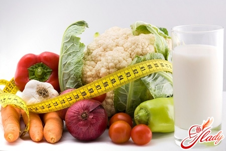 lose weight on fasting days
